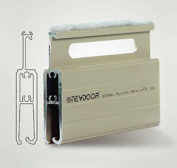 cua-cuon-newdoor-st50