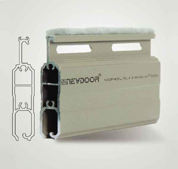 cua-cuon-newdoor-vip-49