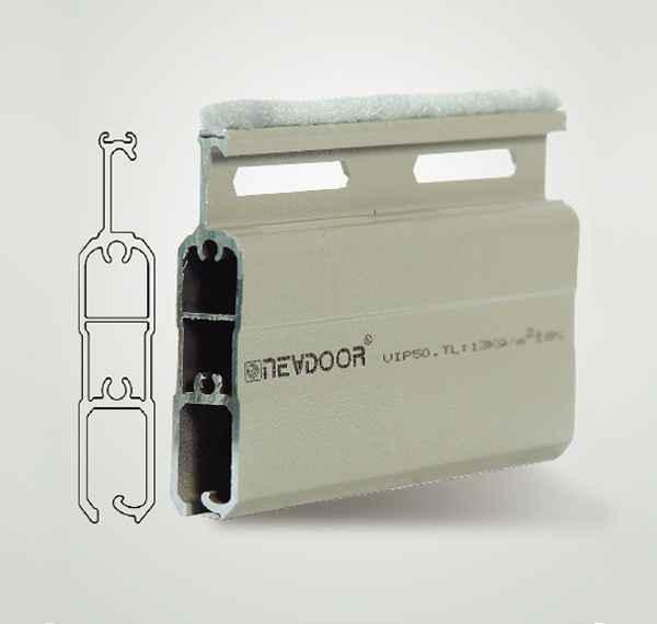 cua-cuon-newdoor-vip-50